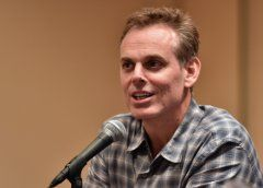 ESPN Pulls Colin Cowherd Off Air For Good After Comments On Dominicans