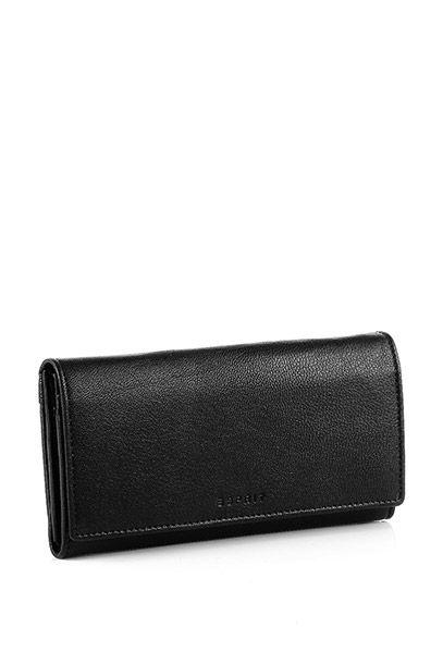 Esprit - Portemonnaie aus Leder im Online Shop kaufen