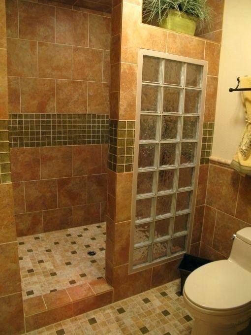 Romantic Bathroom Ideas Vintage Bathroom Decorating Ideas Romantic Bathroom Retro Rustic Wi Diy Bathroom Remodel Bathroom Shower Design Bathroom Remodel Shower