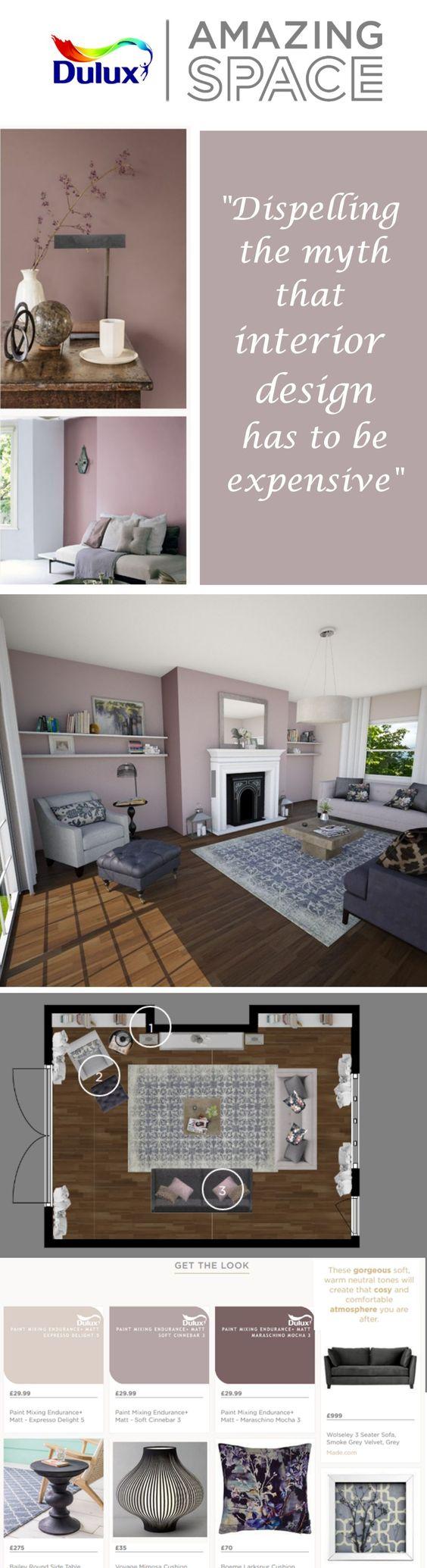 interior design consultation services - completely personalised interior design service and affordable ...