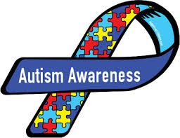 Autism which effects millions of kids and adults including my own daughter