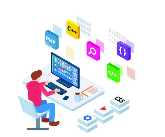 Best Web Development Company In Usa In 2020 Web Development Design Web Development Website Development