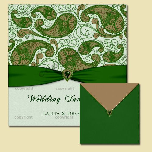 Get beautiful Invitation Cards printing (with die-cut and custom - online invite templates
