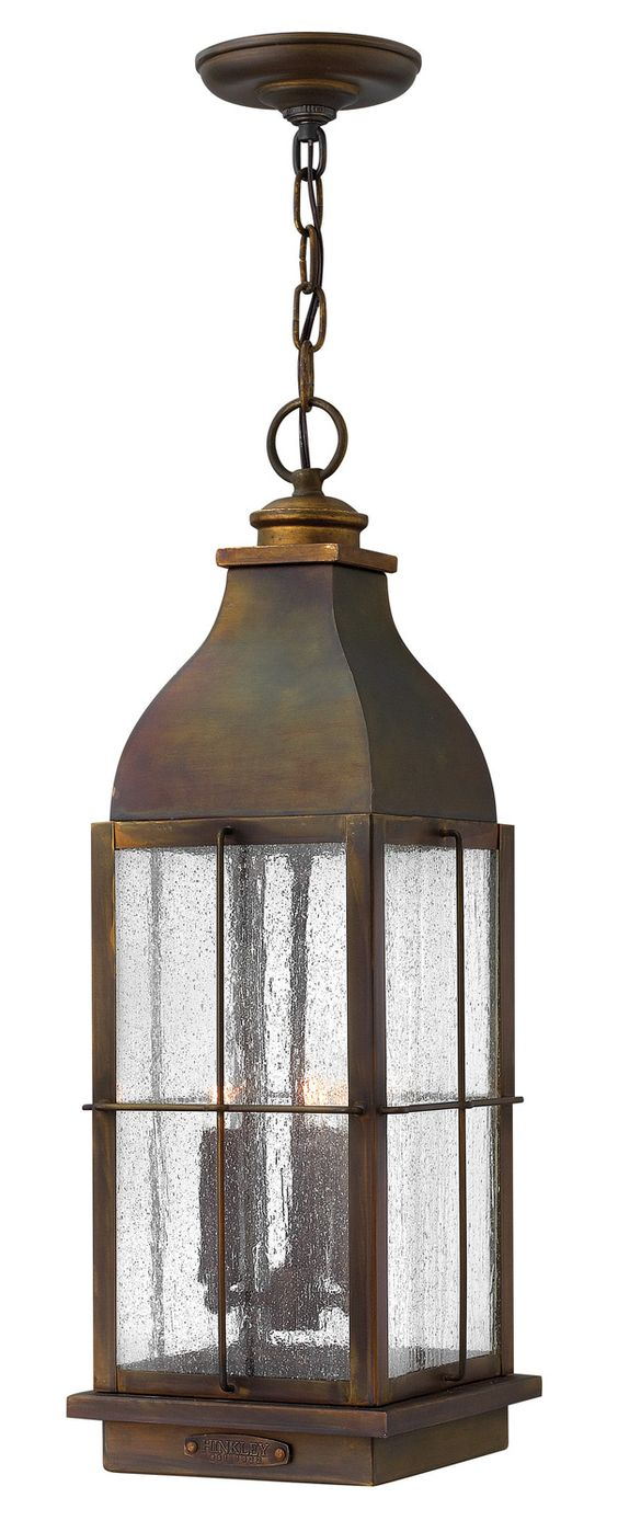 lowcountry lighting