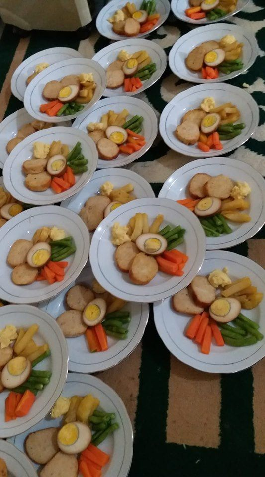 Selat Solo Galantin By Dini Henryawan Langsungenak Com Resep Makanan Dan Minuman Masakan Resep Makanan
