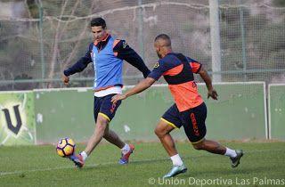 TIEMPO DE DEPORTE: Setién se lleva a 27 jugadores al doble desplazami...