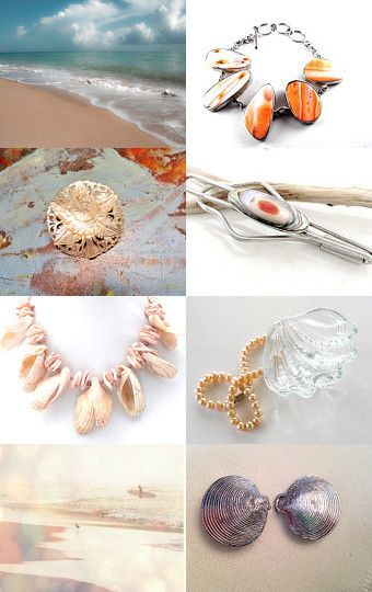 Look for me on the beach by Kim on Etsy--Pinned with TreasuryPin.com