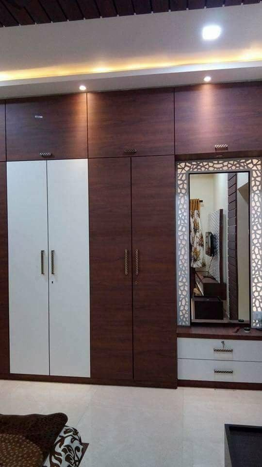The Stylish Modern Bedroom Furniture Vintage Rustic And Mid Century Bedroom Furniture Sets In 2020 Wardrobe Door Designs Bedroom Cupboard Designs Cupboard Design