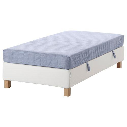 ニトリ・IKEA・ロウヤの脚付きマットレスおすすめ10選!収納面もしっかり考えましょう