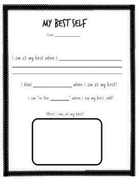 Social emotional learning and Learning on Pinterest