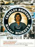 Mister Majestyk : Film américain action - avec : Charles Bronson, Al Letteri, Linda Cristal - 1974