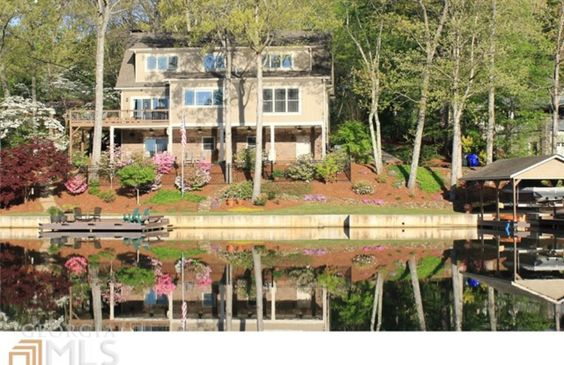 Most Expensive Homes in Villa Rica - Photos and Prices | Zillow