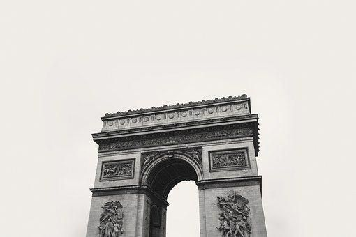 I Love This B And W City Photography Bandwcityphotography Classical Education Landmark Traveling By Yourself