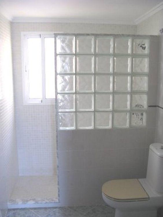 Baños Con Torre Ducha:Ayuda con ducha de obra