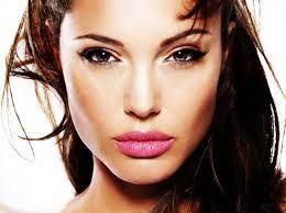 Risultati immagini per isadora make up