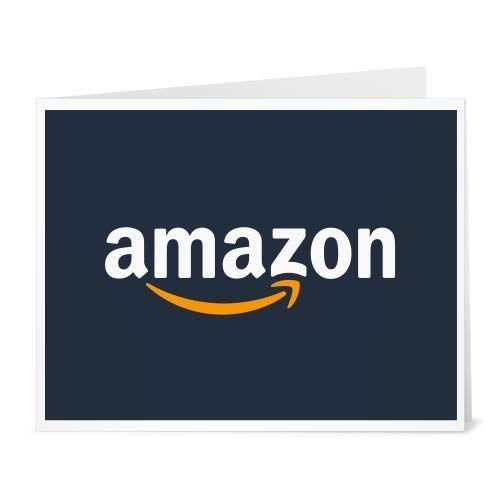 Amazon Gift Card Print Amazon Logo Gift Card Printing Printed Cards Amazon Gift Cards