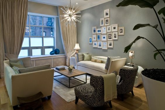 North Facing Room During The Day Colour For Callum And Alex Room Decor Ideas Pinterest