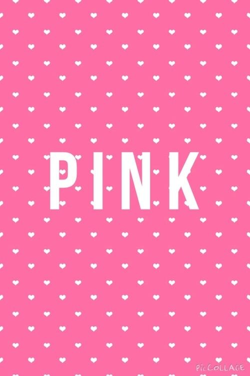 Pin de igna maturana en fondos para pantalla pinterest for Fondos de pantalla rosa