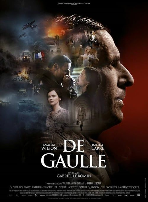 Regarder De Gaulle Film Complet In Hd 720p Video Quality Telechargement Free Full Movies Movies Online Full Movies Online