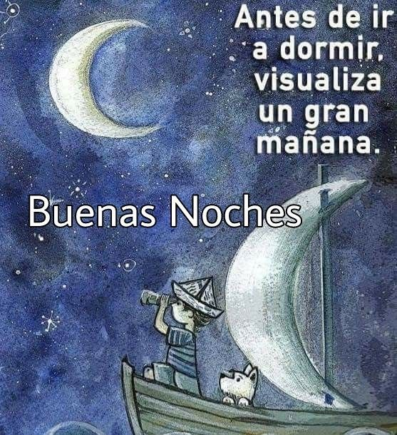 Buenas Noches Amiga Frases Mensajes Bonitos Con Imagenes Good Night Greetings Good Morning Greetings Good Morning Quotes
