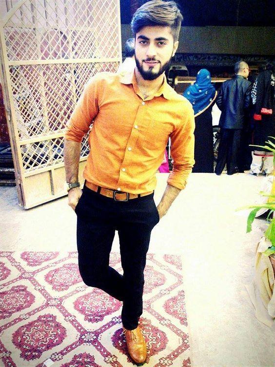 صور شباب رجال عربي خليجي للجوال و للفيسبوك Mens Outfits Mens Fashion Smart Stylish Blazer