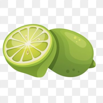 Lime Lemon Summer Fruit Cartoon Fruit Fruit Clipart Hand Drawn Fruit Green Lemon Png And Vector With Transparent Background For Free Download Fruit Cartoon Summer Fruit Fruit Clipart