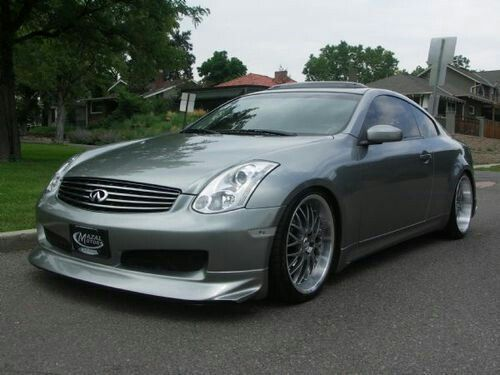 infiniti g35 coupe custom. house of kolor painted infiniti g35 1 custom paint pinterest cars and dream coupe