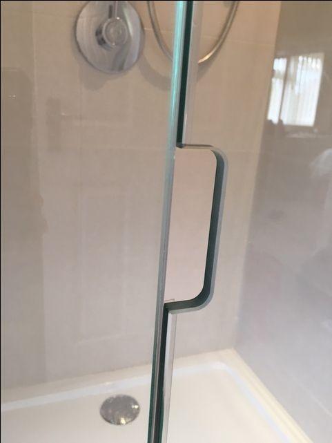 Pin On Shower Hardware