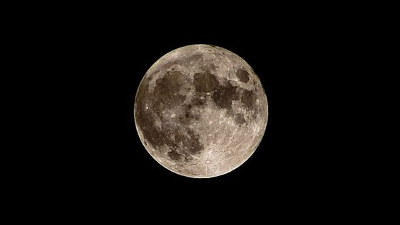 Paschalmoon