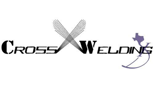 Welding/Steel Shop