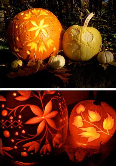 Pumpkin carvings carving and pumpkins on pinterest