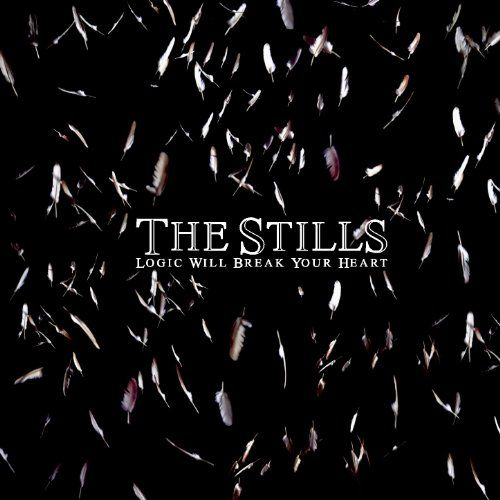 Still in Love Song by The Stills