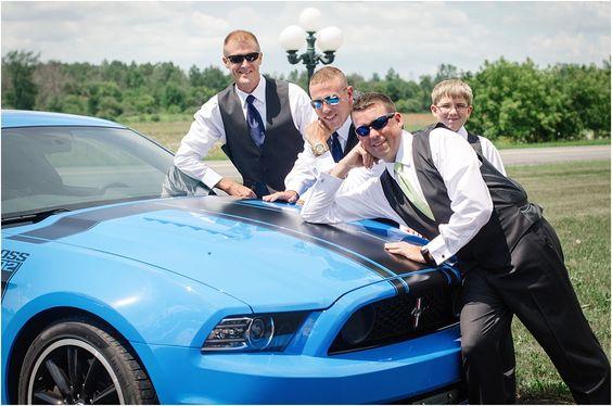 Ottawa wedding photographer Stacey Stewart_0759.jpg