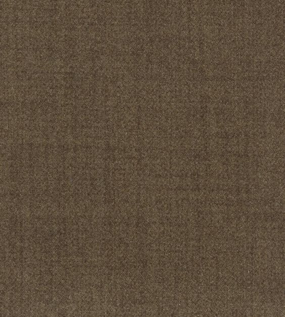 Chatsworth Highland Faux Wool 500 - Made To Measure Curtains ...