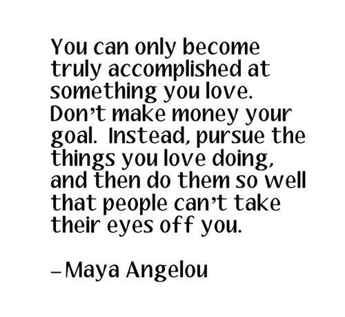 Image from http://blog.nicolewilliamspr.com/wp-content/uploads/2014/05/maya-angelou-quote.jpg.