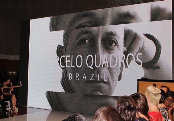 Marcelo Quadros