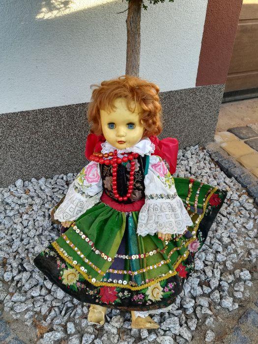 Lowicka Stara Lalka Domaniewice Olx Pl Flower Girl Dresses Flower Girl Wedding Dresses