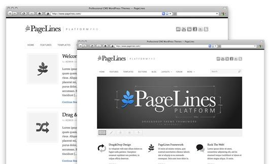 Download PlatformPro – Pagelines Premium WordPress Theme    http://themes.indexaz.com/