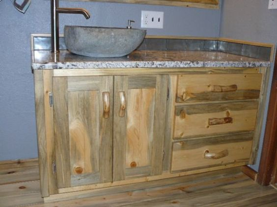 Image 1 Hicken Dream House 2012 Pinterest Furniture Companies Beetle And Pine