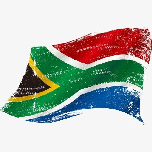 South Sudan Flag South Sudan Flag Foreign Flag Png Transparent Clipart Image And Psd File For Free Download South African Flag South Africa Flag South Africa Map