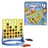 Raki's Rad Resources: Build Literacy Skills with Connect 4...Alphabet Chain