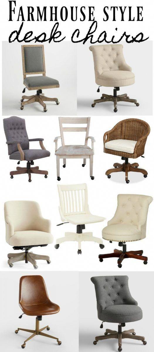 Office Chair Without Wheels Chairsforsalekitchen