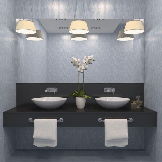 Imagen de http://hogartotal.imujer.com/sites/hogartotal.imujer.com/files/Ideas-para-decorar-un-bano-pequeno-4.jpg.