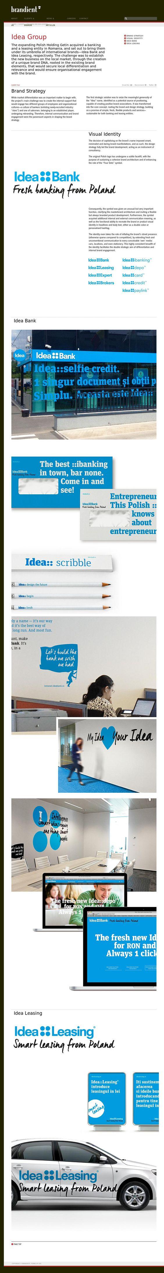 http://brandient.com/en/client/96/idea-bank-and-idea-leasing