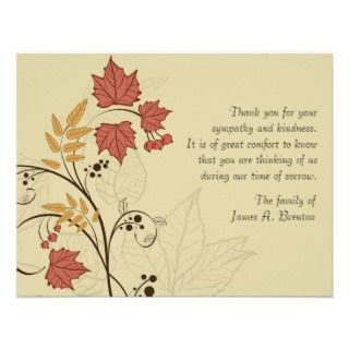 memorial day card wording