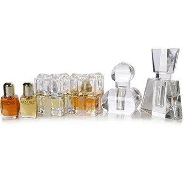 #ilovetoshop                            Marilyn Miglin Just in Time for Valentines Fragrance Kit