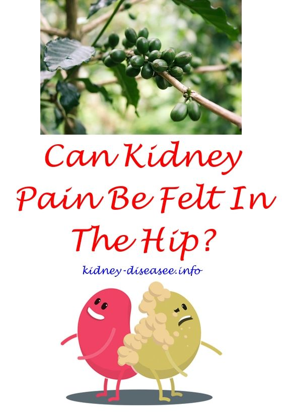 Pin On Kidney Infection Baking Soda