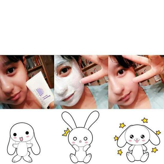 2015.10.04  #cute #aegyo #ulzzang #beautiful #linda #kawaii #かわいい #애교 #愛嬌 #얼짱 #オルチャン #귀여운 #可爱 #like #saranghae #사랑해 #daisuki #大好き #愛してる #aishiteru #我爱你 #selca #selfie #otaku #followme