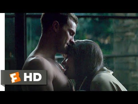 View Fifty Shades Freed Full Movie Online Free Youtube Pics