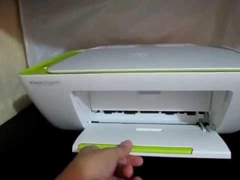 Pin On Impresoras